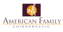American Family Chiropractic